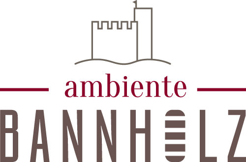 Bannholz_Ambiente_Logo