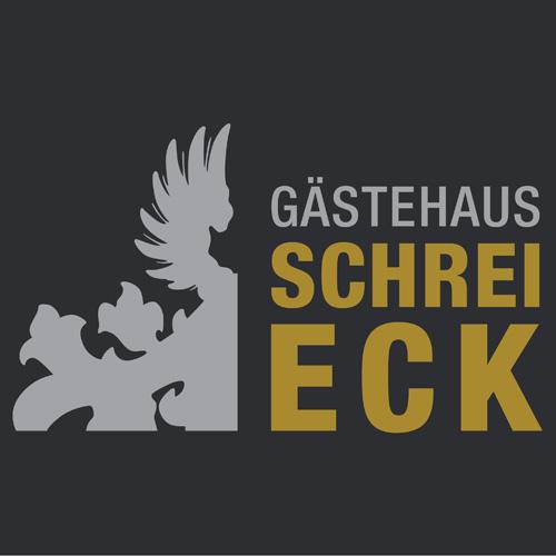Gaestehaus Schreieck Logo