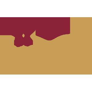 Wiedemann_Hotel_Logo