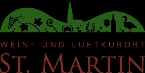 Tourismusverein St. Martin