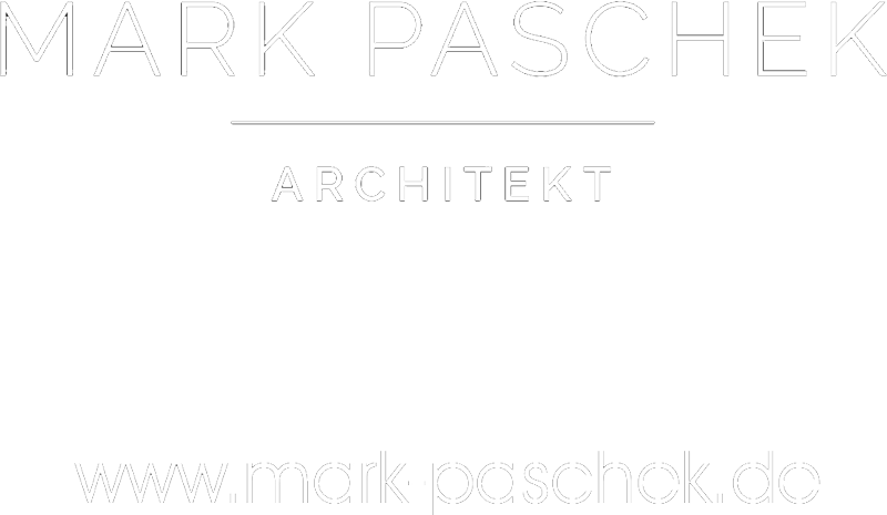 Mark Paschek Architektur