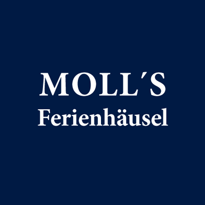 Moll's Ferienhäusel