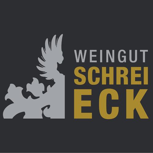 Weingut Schreieck Logo