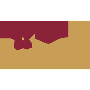 Wiedemann_Restaurant_Logo