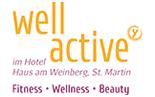 logo_wellactive