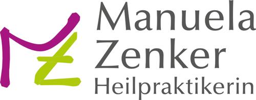 Manuela Zenker Heilpraktikerin