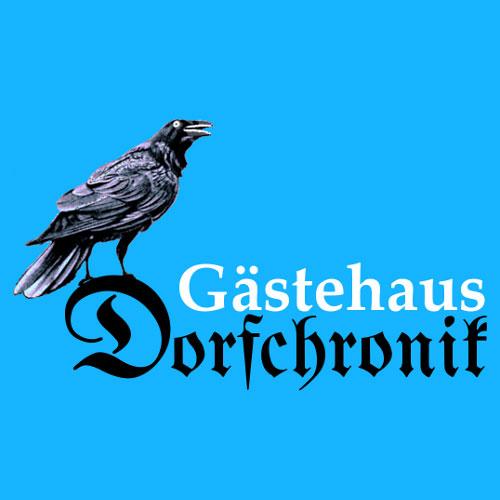 Gästehaus Dorfchronik