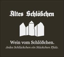 Altes Schlößchen – Ludwig Schneider GmbH