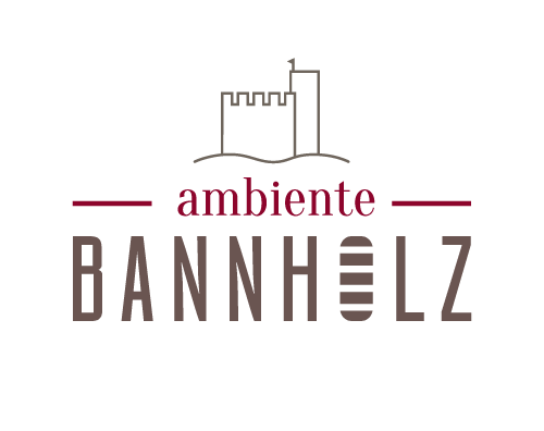 Ambiente Bannholz