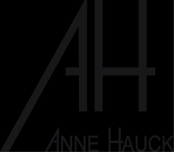 Anne Hauck – Mode trifft Lebens_art