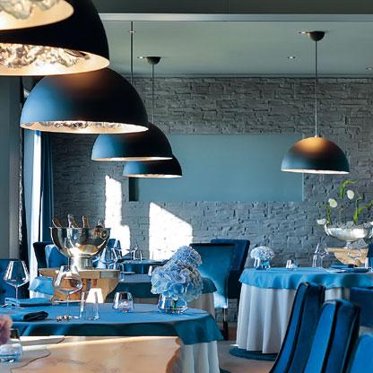 Arens Restaurant