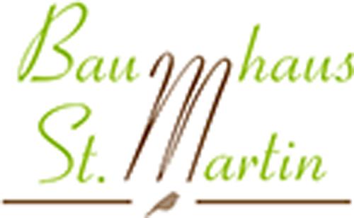 Baumhaus Sankt Martin