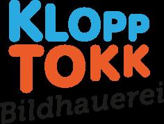 Bildhauerei KloppTokk