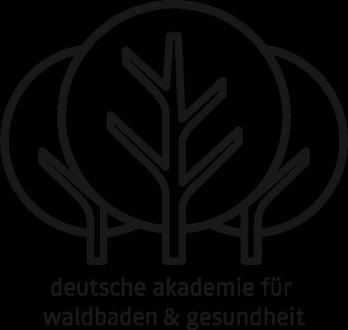 Deutschen Akademie für Waldbaden & Gesundheit