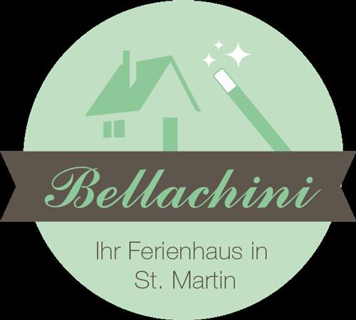 Ferienhaus am Bellachini