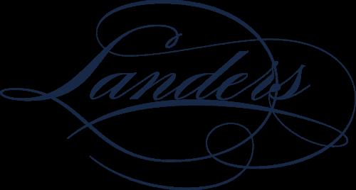Lander's Ferienwohnung
