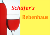 Schäfer´s Rebenhaus F✸✸✸✸