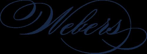 Webers Ferienwohnung