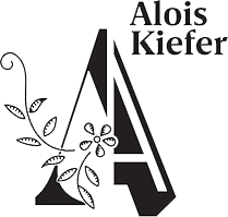 Wein- & Sekthaus Alois Kiefer GmbH