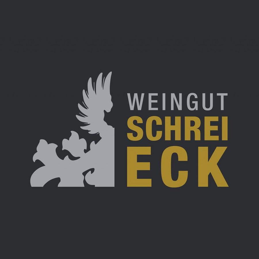 Weingut Helmut Schreieck