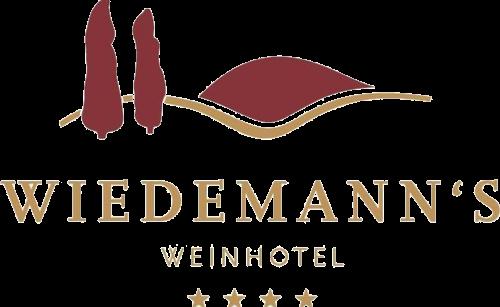 Wiedemann's Weinhotel ✸✸✸✸