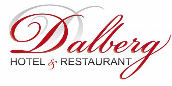 Hotel-Restaurant Dalberg